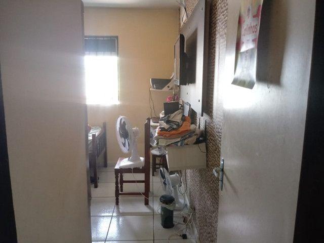 Apartamento à venda com 2 dormitórios em Bancários, João pessoa cod:005620 - Foto 3