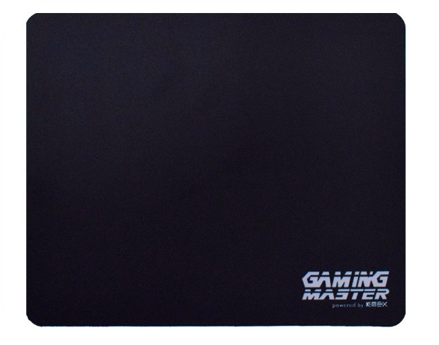 kit 3 em 1 gamer, tecaldo+ mouse+ mousepad - Foto 4