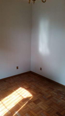 Casa para aluguel, 4 quartos, Centro - Linhares/ES - Foto 5