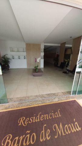 Apartamento na QSA 04 Taguatinga - Sul  - Foto 13