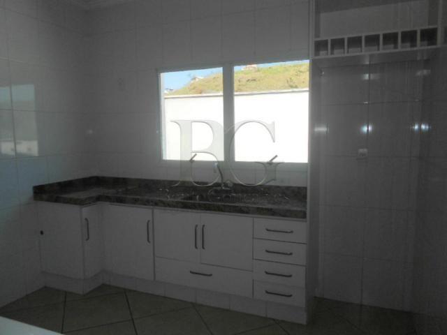 Apartamento para alugar com 3 dormitórios em Centro, Pocos de caldas cod:L1523 - Foto 7