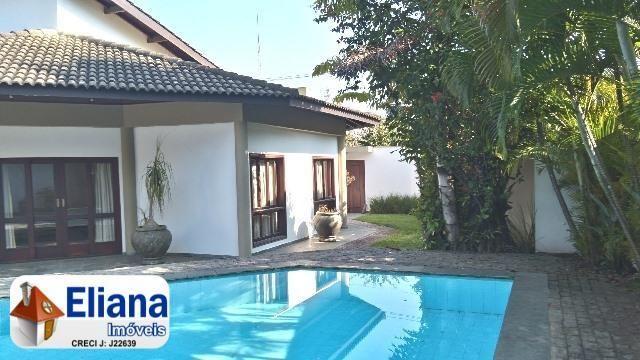 Linda casa assobradada Jardim São Caetano - Lote Duplo - Foto 2