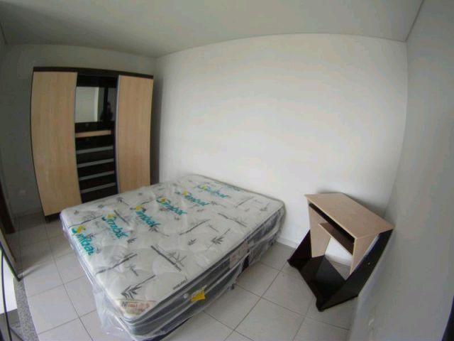Locação | Apartamento com 36.08m², 1 dormitório(s), 2 vaga(s). Zona 07, Maringá - Foto 7