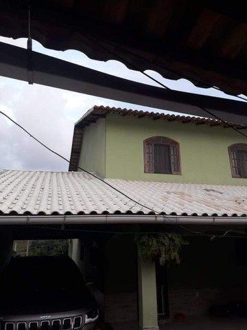 Ótima oportunidade na região de Araçatiba!!! - Foto 17