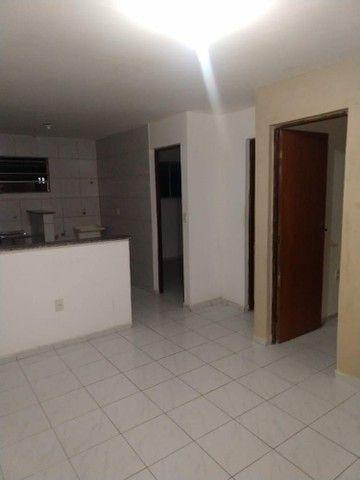 Alugo apartamento em Mangabeira - Foto 3