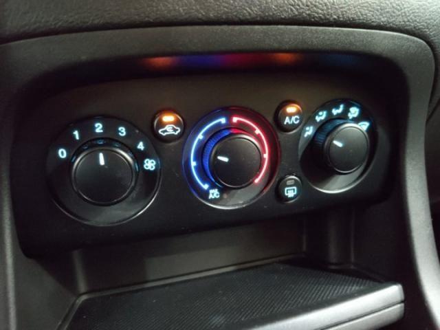 Ford ka 2015 1.0 se 12v flex 4p manual - Foto 7