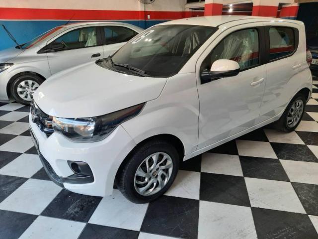 Fiat Mobi DRIVE - Foto 2