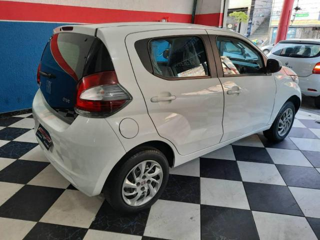Fiat Mobi DRIVE - Foto 4