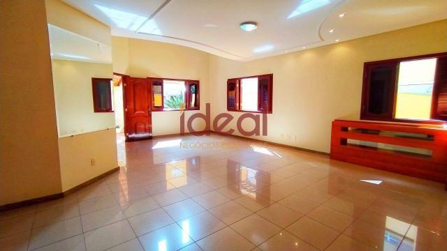 Casa à venda, 4 quartos, 1 suíte, 3 vagas, João Braz da Costa Val - Viçosa/MG - Foto 3
