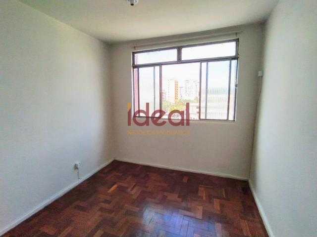 Apartamento para aluguel, 4 quartos, Centro - Viçosa/MG - Foto 6