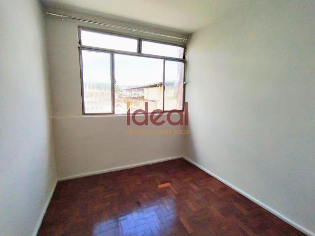 Apartamento para aluguel, 4 quartos, Centro - Viçosa/MG - Foto 3