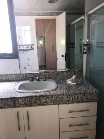 Apartamento para aluguel e venda tem 145 m² com 3 quartos no Cidade Jardim! - Foto 15