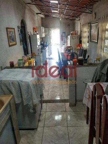 Sítio à venda, 4 quartos, 3 suítes, 4 vagas, Zona Rural - Paula Cândido/MG - Foto 13