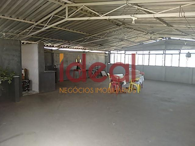 Apartamento à venda, 3 quartos, 1 suíte, 2 vagas, São Sebastião - Viçosa/MG - Foto 19