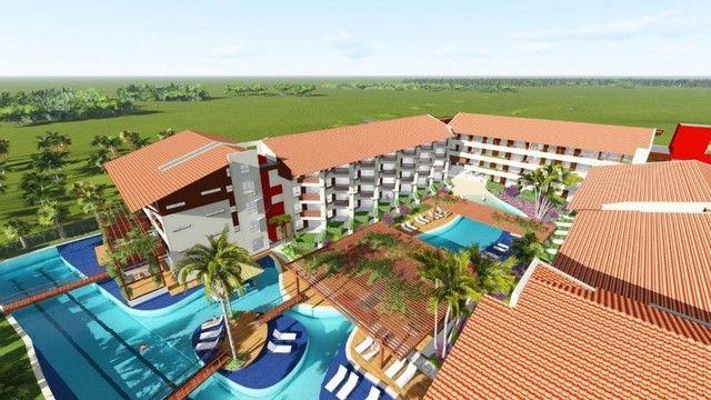 EDW- Ideal para investir na Praia de Tamandaré  - Foto 13