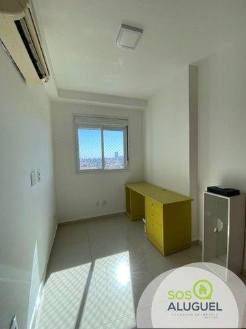 NYC Jardim das américas, apartamento 03 quartos sendo 01 suíte. - Foto 5