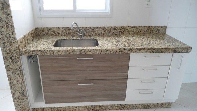 Apartamento para aluguel, Centro - Linhares/ES - Foto 15