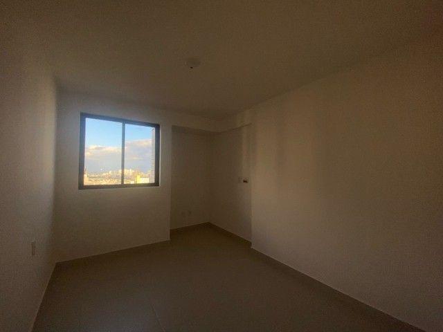 Apartamento com 3 quartos na Prata em Campina Grande - Foto 13