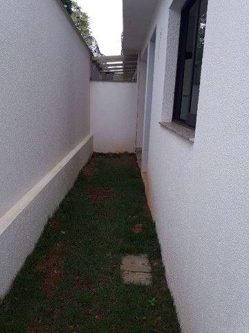 Casa de condomínio à venda com 3 dormitórios em Trevo, Belo horizonte cod:3681 - Foto 15