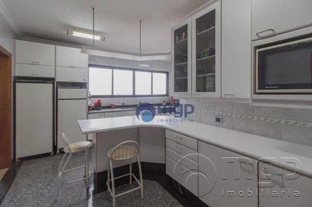 Apartamento Residencial para locação, . - Foto 15