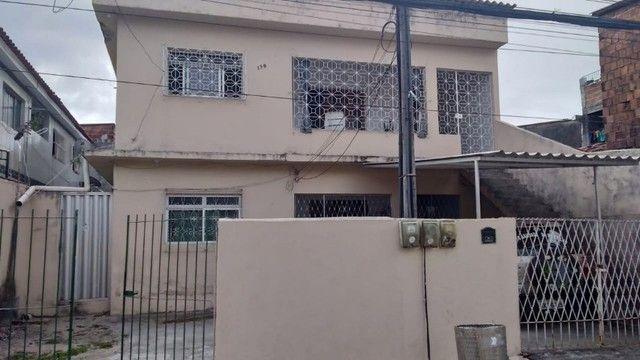 Vende Duplex  Ibura