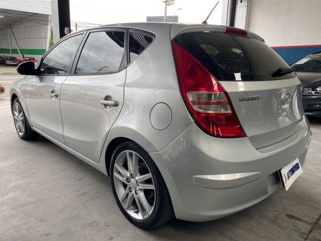 Hyundai I30 2.0 Aut Gas/Gnv - Foto 6