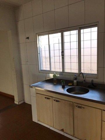 Casa Térrea Vila Planalto 40m da Orla Morena - Foto 12