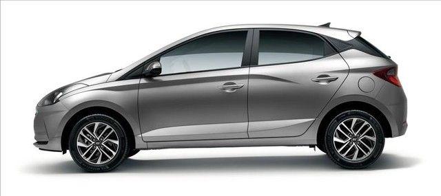 Hyundai Hb20 1.0 Tgdi Evolution - Foto 11