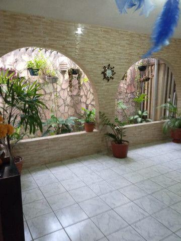 Casa à venda com 3 dormitórios em Bancários, João pessoa cod:008875 - Foto 4