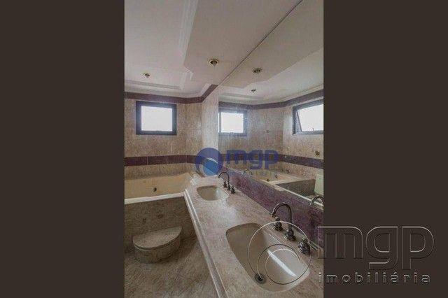 Apartamento Residencial para locação, . - Foto 11