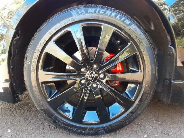 Vendo Subaru WRX 09 Sedan ? 320CV - Foto 12