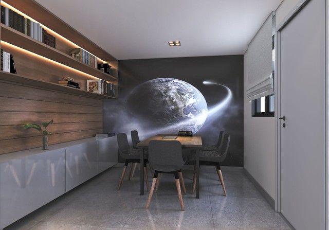 Seu apê 3 quartos com preço de minha casa minha vida #AG - Foto 7