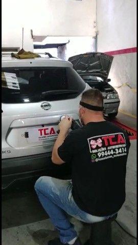 Polimento Automotivo Campinas - Foto 3