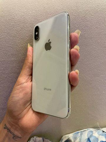 iPhone XS 256g - Foto 2