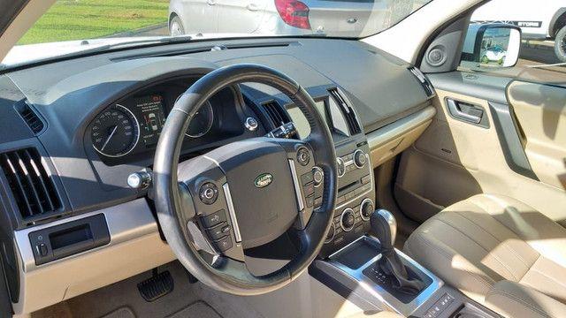 Land Rover Frelandeer SE  - Foto 6