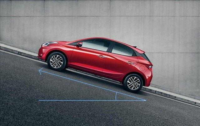 Hyundai Hb20 1.0 Tgdi Evolution - Foto 10