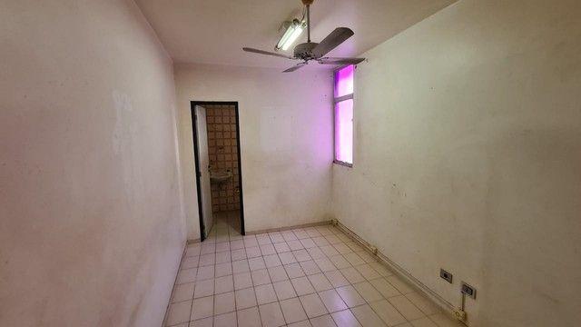 Cobertura para venda possui 254 metros quadrados com 4 quartos em Ponta Verde - Maceió - A - Foto 6