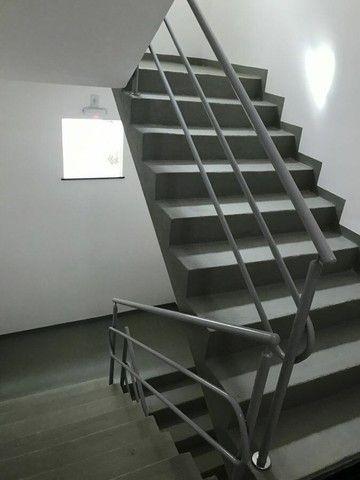 Apartamento-Padrao-para-Venda-em-Alto-Mirante-Itabuna-BA - Foto 12