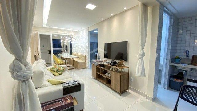 \JCW Apartamento no Ilhas Gregas com 2 quartos | 1 vaga | nascentee  - Foto 8
