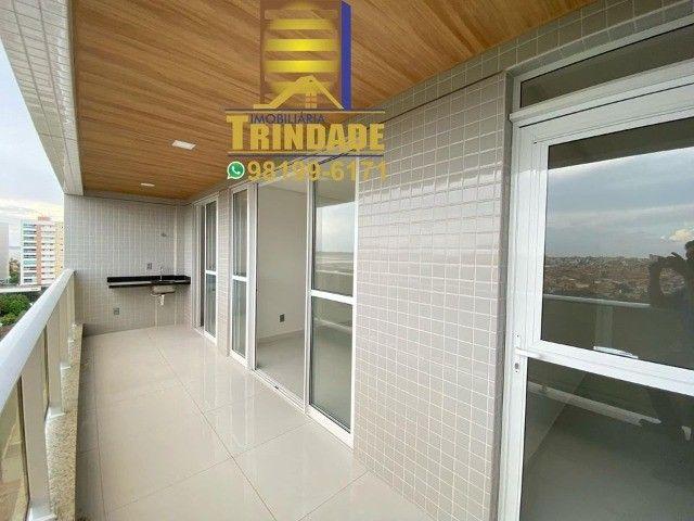 Apartamento No Península Square ,3 Suítes , Vista Mar  , Nascente