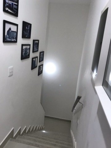 Lindo Sobrado Condomínio Villas Damha - Foto 18