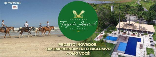 Fazenda Imperial !! - Foto 15