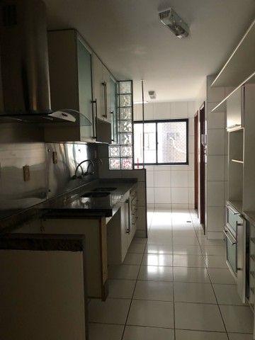 Excelente apartamento  - Foto 14