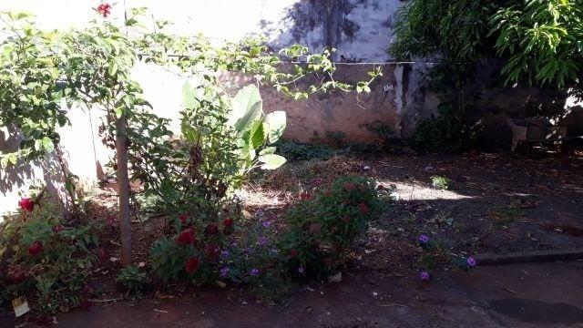Casa Pq Das Grevíleas  - Terreno Inteiro - Foto 3