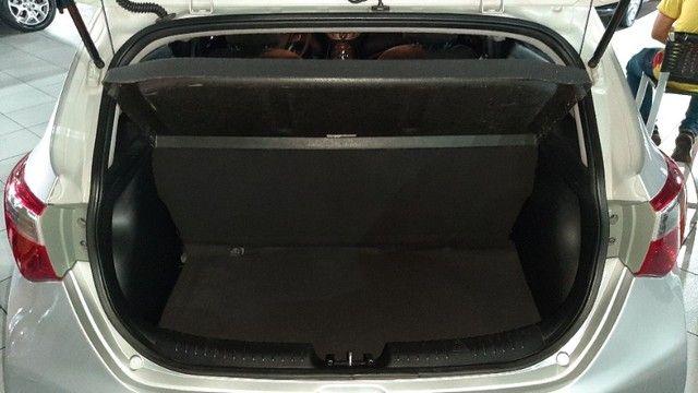 1. Hyundai HB20 1.0 Comfort - Aprovo sua ficha!!! - Foto 10