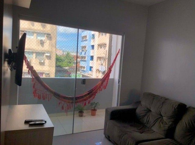 Vende-se Lindo Apartamento no Ed. Sky Ville com 2/4 sendo 1 suíte - Foto 11