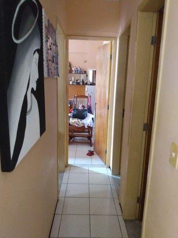 Apartamento com 3 dormitórios à venda, 65 m² por R$ 215.000,00 - Parangaba - Fortaleza/CE - Foto 10