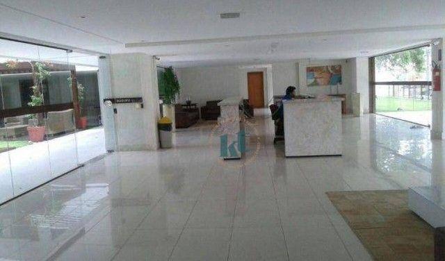 Apartamento com 2 dormitórios à venda, 65 m² por R$ 720.000,00 - Jardim Oceania - João Pes - Foto 15