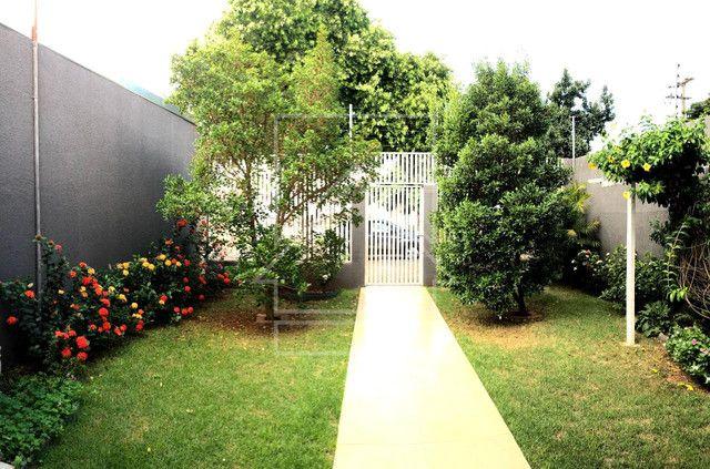 Casa à venda no Jardim Petrópolis em Foz do Iguaçu. - Foto 5