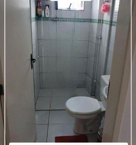 Apartamento Ouro Preto - Foto 6